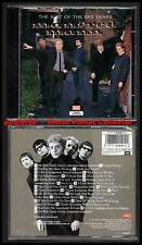 "MANFRED MANN ""The Best Of The EMI Years"" (CD) 1993 NEUF"
