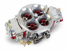 Holley 0-80901RD 950CFM Factory Refurb GEN III Ultra Dominator 4bbl Race Carb
