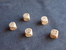 Warhammer 40K 40000 Dice Pack Pre Heresy Iron Warriors space marines Forgeworld