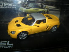 1:43 Opel Collection Opel Speedster 2000 - 2005 VP