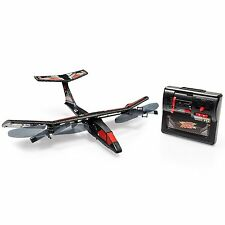 RC Helicopter Jet Plane Remote Control Kids Toy Electric Aircraft Toys Gift New