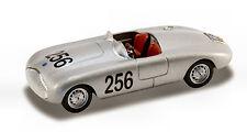 Stanguellini 1100 Sport #256 NN 1951 Schera / Spada 1:43 Model STARLINE MODELS