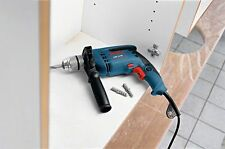 PRO Bosch GSB 13 RE Professional mainscord Impatto Trapano 0601217170 3165140371940