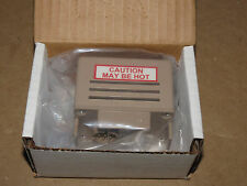 Bren-Tronics BTF-70290 Battery Discharge Device NOS for PRC Batteries