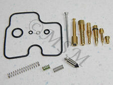 91-94 HONDA CBR600F2 SUPER SPORT KEYSTER CARBURETOR MASTER REPAIR KIT K-1053HK