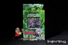 Cardfight Vanguard Trial Deck VGE-TD13 Successor of the Sacred Regalia (English)