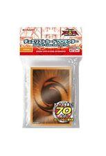 Yu-Gi-Oh! Zexal Duelist Card Protector ZEXAL Card Sleeves