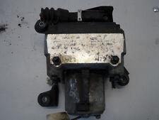 Audi A 4 Typ B 5 ABS Hydraulik Block