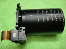 GENUINE FUJIFILM S3200 S3280 S4000 S3300 S4200 LENS ZOOM UNIT REPAIR PARTS