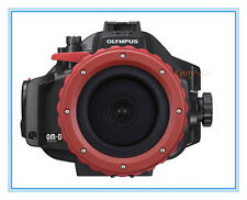New Original Olympus Waterproof protector case PT-EP08 for OLYMPUS OM-D E-M5