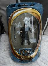 LOTR Lord Rings Return of the King  FRODO   FIGURE statue