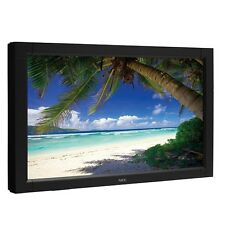 "32"" NEC MultiSync LCD3215 DVI/Dual VGA 1366x768 Widescreen Commercial S-IPS LCD"