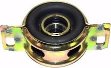 CENTRE BEARING SUIT TOYOTA HILUX 4X4 1997 TO 2005