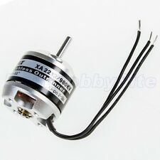 EMAX XA2212 980KV Brushless Outrunner Motor for 9-10inches Propeller US Ship