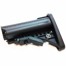 AS280u E&C MOD Crane Airsoft Toy Stock For M Series EC-MP103