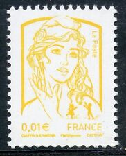 STAMP / TIMBRE FRANCE NEUF N° 4763 ** MARIANNE et la JEUNESSE