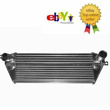 BMW MINI COOPER S R56 R57 FRONT MOUNT INTERCOOLER FOR 2007-12 BMW MINI COOPER S