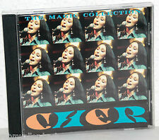 CD CHER - The Magic Collection