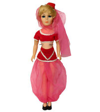 1960s I DREAM OF JEANNIE DOLL by LIBBY Rare!