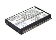 3.7 v Batería Para Samsung Xcover C3350, Xcover 2, gt-c3350, Xcover Ii Li-ion Nueva