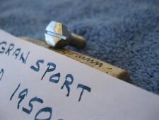 NOS 1950s Campagnolo Gran Sport #210 Front Derailleur Bolt