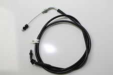 """""""THROTTLE CABLE FOR SYM GTS 250cc SS-17920-HMA-000"""