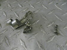 XL600R HONDA 1984 (LOT A) XL 600 84 CARBURETOR HARDWARE -D-