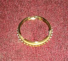 MUNCIE 3 SPEED TRANSMISSION  SYNCRO RING NEW Hard To Find