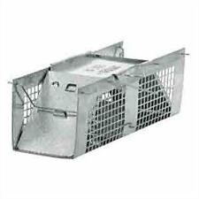 Havahart 1020 Live Animal Two-Door Mouse Cage Trap , New, Free Shipping