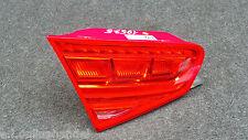 AUDI A8 4H LED Rückleuchte Rücklicht Heckklappe links 4H0945093 / 4H0 945 093