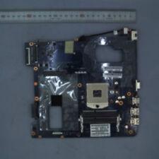 Samsung NP350V4X NP350V5C NP350V5X Motherboard  BA59-03535A
