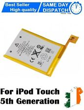 New Internal Replacement Battery For iPod Touch 5 5th Gen Generation 1030 mAh