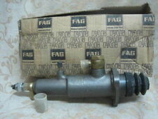 NOS FAG Master Break Cylinder MILITARY ARMY MERCEDES UNIMOG 404 404S