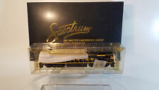 HO Scale Bachmann Spectrum #82402 Electric Locomotive Virginian #140 NIB