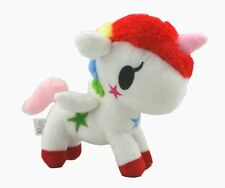 Stellina Unicorno Plush Minion Doll Unicorn Plush Soft Cute Doll