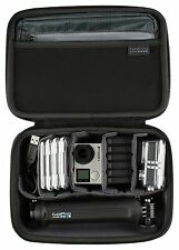 GoPro Casey Mounts and Accessories Case. From the Official Argos Shop on ebay