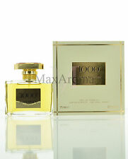 1000 By Jean Patou For Women Eau De Parfum Spray 2.5 Oz NIB