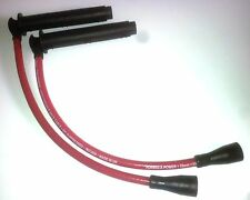 MGF, MGTF, MGZR, VVC, (MG) Formula Power 10mm RACE PERFORMANCE Lead set.FP736