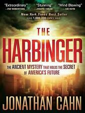 The Harbinger Ebook Immediate Download (Download Only) by Jonathan Cahn