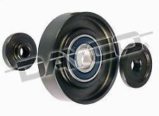 NULINE DRIVE BELT IDLER Pulley Mitsubishi 380 3.8 DB 6G75 05-08