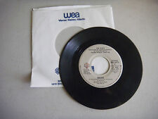 THE B-52'S rock lobster / 6060-842 WB   45
