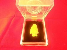 White County, Tennessee Artifact Indian Arrowhead Great Gift! Display Box