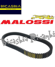 7901 - CINGHIA VARIATORE MALOSSI X K BELT KYMCO 300 DINK STREET DOWNTOWN I ABS