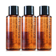 Shu Uemura Ultime8 Sublime Beauty Cleansing Oil 450ml =50mlx9pcs  Authentic Guar