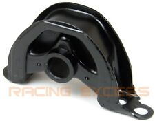 Front lower right engine mount torque Honda Integra DC2 Civic CRX 92-00 B-SERIES