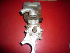 moteur terrot cyclorette