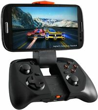 MOGA Hero Power Android Bluetooth Gaming Controller Stick - Gear VR Compatible