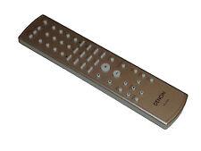 Denon RC-1054 Télécommande 20