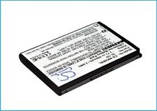 3.7V battery for Nokia 7260, 6101, 7360, N80, 2610, 5320 XpressMusic, 6060, 5500