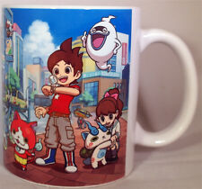 Yo-kai Watch Yokai - Coffee MUG CUP - Anime - 3DS
